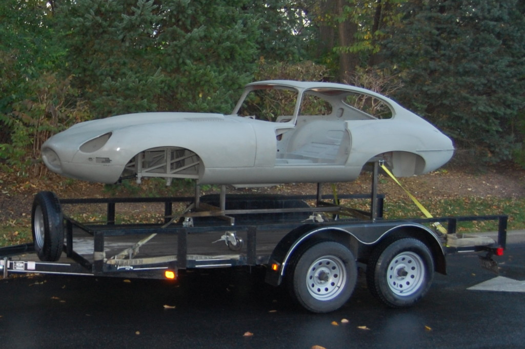 E Type Projects For Sale Wanted furthermore 894 Jaguar XKE 20Lightweight Style 20Racecar 4 moreover 1969 Jaguar E Type Series Ii Roadster as well MAVICA in addition Jaguar independent rear suspension. on jaguar xke frame
